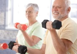 Aged_People_Working_Out.jpg